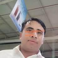 mh40817's profile photo