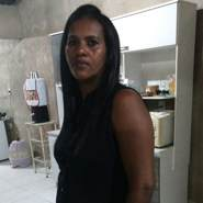 maria_aparecida12's profile photo