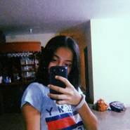 btsa179's profile photo