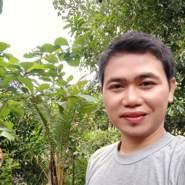 vanis32's profile photo