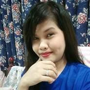 userrzlsq02574's profile photo