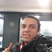 fidofido's profile photo