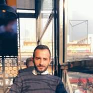 mahmutsaritas1's profile photo