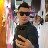 munawir987085's profile photo