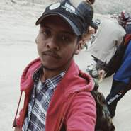 shahryark12's profile photo