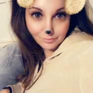 kimberlyl13532's profile photo