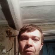 leshak735570's profile photo