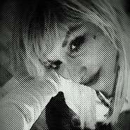 jitkaf's profile photo