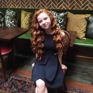 meryemozdinc's profile photo