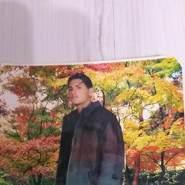 mehmetd981549's profile photo