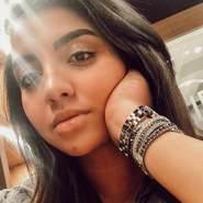 ilhame381830's profile photo