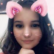 aayzynt's profile photo