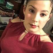 scatex273's profile photo
