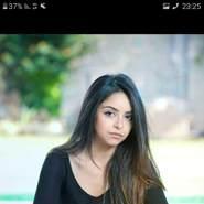 monatii's profile photo