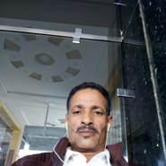 ahmedr273787's profile photo