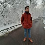radua991287's profile photo