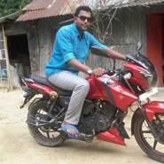mohammadr342045's profile photo