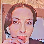 olesya78536's profile photo
