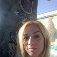 marcelar736887's profile photo