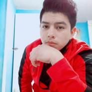 juniorm150880's profile photo