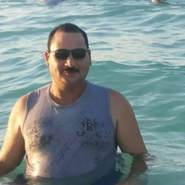 pashah362417's profile photo