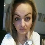 djdndkskd's profile photo