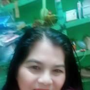 blancal732023's profile photo