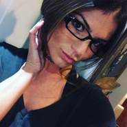 elizaw423053's profile photo