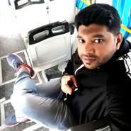 noushi77's profile photo