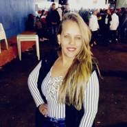 rafaelas106178's profile photo