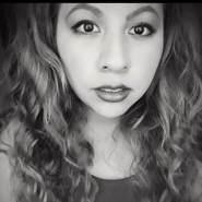 daaiina's profile photo
