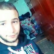 nissv02's profile photo