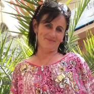 juliettal's profile photo