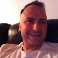 ericjordaninc's profile photo
