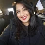 manuela_busch's profile photo