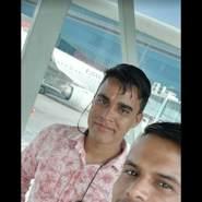 harishr792205's profile photo