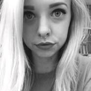 pretty1284's profile photo