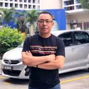 donmark742842's profile photo
