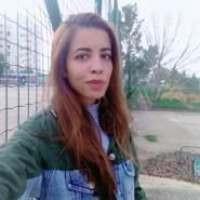 carolsouza65948's profile photo