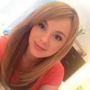 helen33hotlham's profile photo