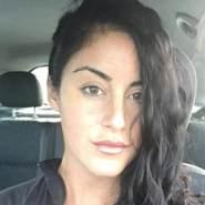 isabellalena_23's profile photo