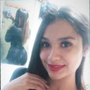 gabitaa94374's profile photo