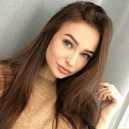 msudnehs's profile photo