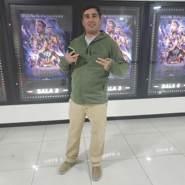 sergiov574945's profile photo
