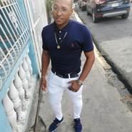 angelitoh108807's profile photo