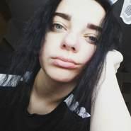 kamilaz524841's profile photo