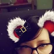 justineg416072's profile photo