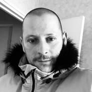davidnsm's profile photo