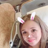litzlee126712's profile photo