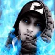 jaada15's profile photo